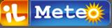 Logo ilMeteo